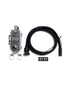 TT-THERMO 1500XC + miniplug-elementtikaapeli 1.5m